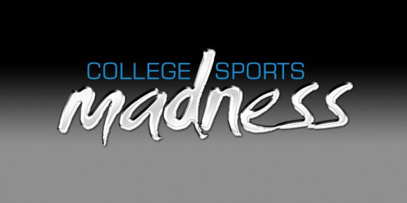 College Sports Madness recognizes four soccer players
