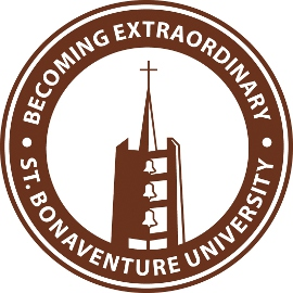 SGA Metting: New Inductees, Clare college,Aramark