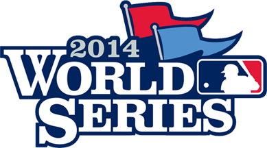 Royals tie World Series at one