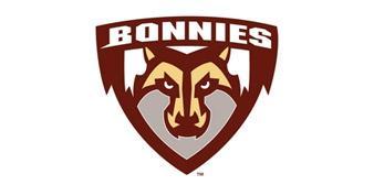 Women's soccer: Bonnies' offense sputters in loss toDavidson