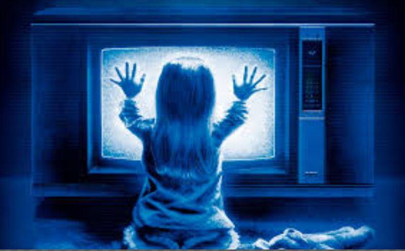 Top 10 Halloween Movies sure to SpookYou