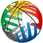 Men and women's national teams found success in FIBA World Cup