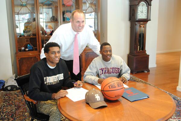 Taqqee will provide value for#Bonnies