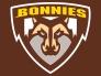 Image result for bonnies logo