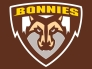 Image result for bonnies logo