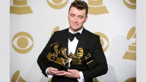 Getty_SamSmithGrammys_020815