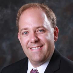 Associate professor of finance unveilslecture