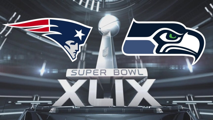 Intrepid Sports Super Bowl Picks