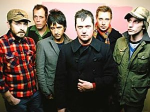 08_modest_mouse