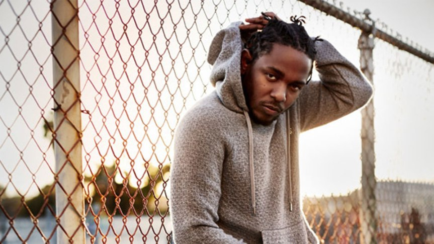 "Kendrick Lamar: ""To Pimp A Butterfly"" Review"