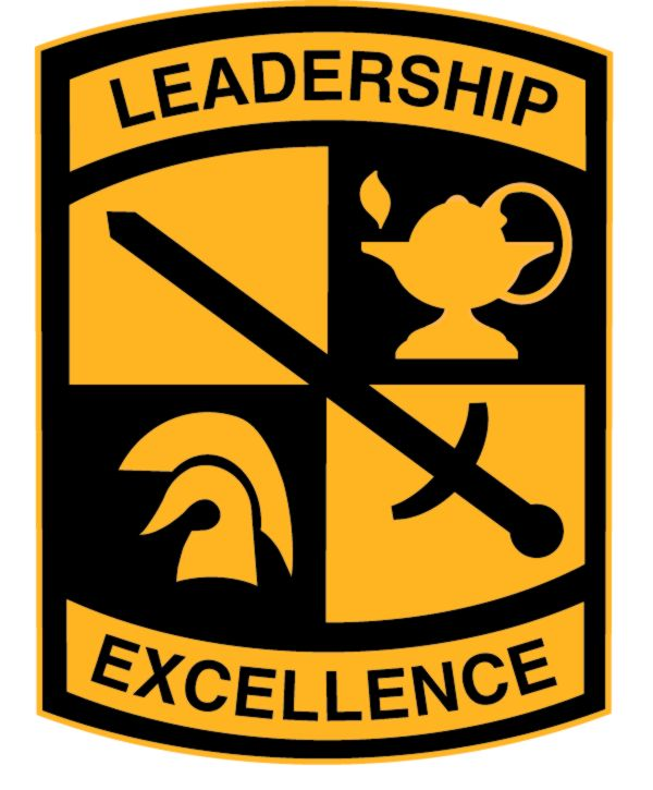 ROTC Weekly Recap: Land NavigationCourse
