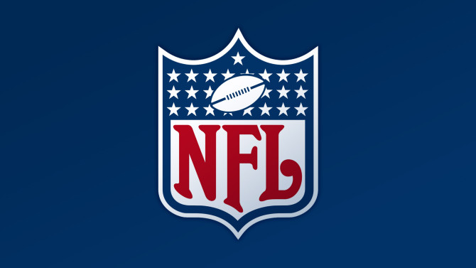 2015 NFL Preview
