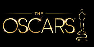 Oscar Season Preview