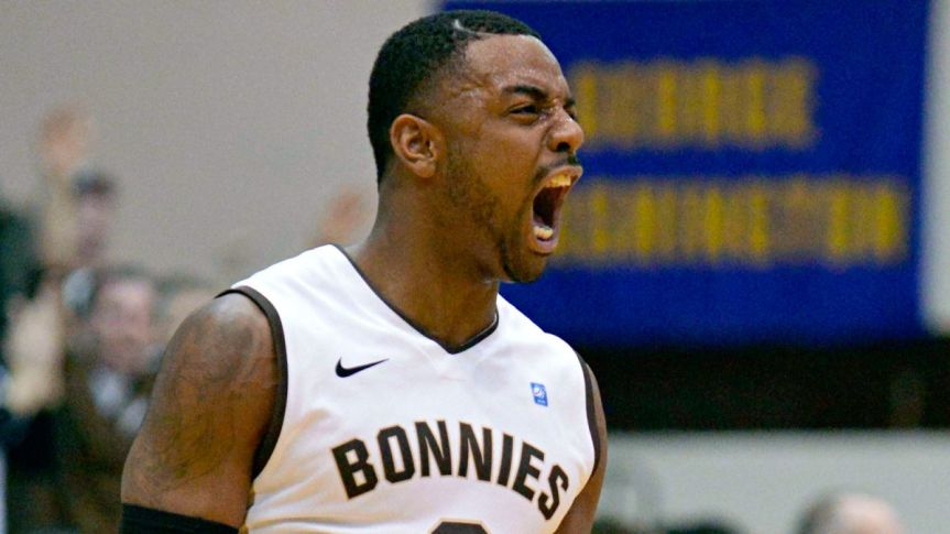 Column: Posley has added pressure, but can answer thecall