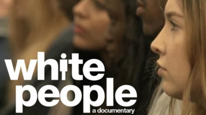 'White People' documentary plays at Bonaventure