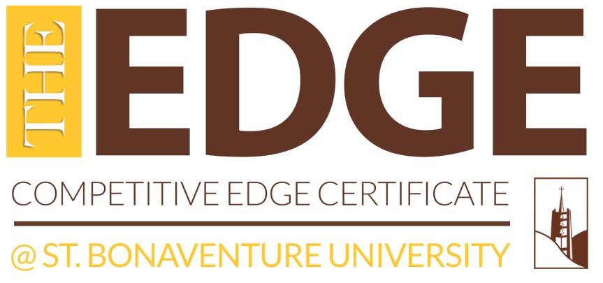 EDGE program prepares for secondyear
