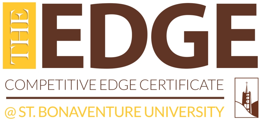 EDGE program prepares for second year