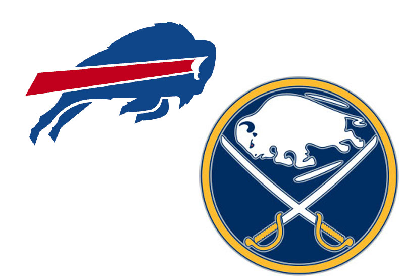 Buffalo Sports Buzz 12/2/15: Bills' playoff hopes dwindling; Sabres looking competitive