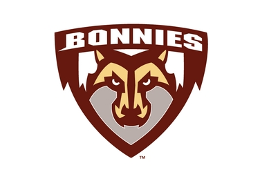 Women's basketball: Bonnies head to VCU for potential rankingsbooster