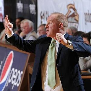 Column: Crowley's coaching turnaround started with 2006tirade