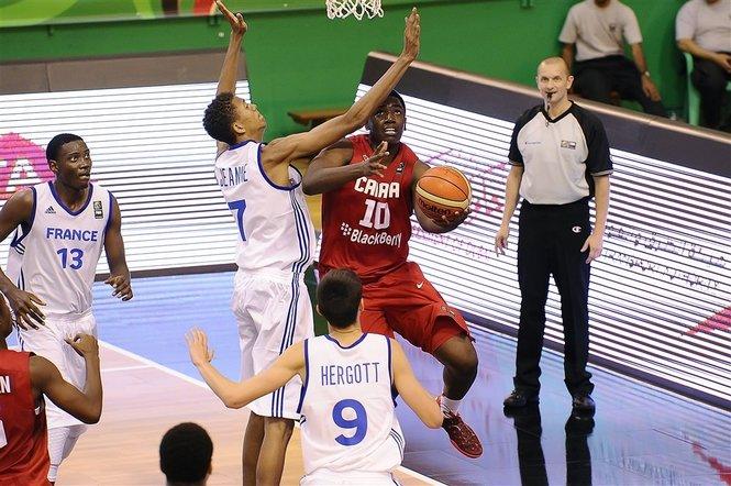 Men's basketball: A look at Bona's recruitingtargets
