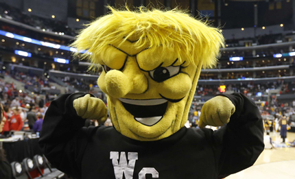 Men's basketball: The A-10 needs to go get Wichita State