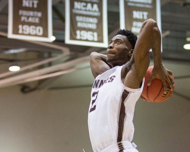 Five Takeaways From St. Bonaventure Vs. Alfred University