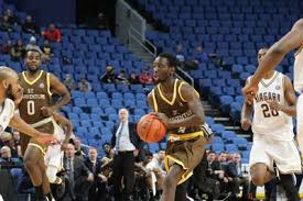 Bonnies look to continue home opener winning tradition, despitequestions