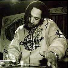 Black hero of the day: DJ Kool Herc