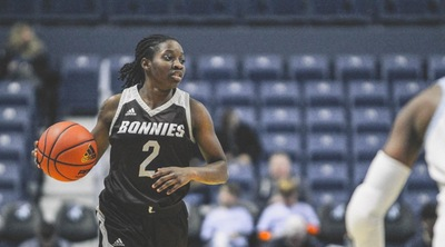 Previewing SBU's women's basketball roster