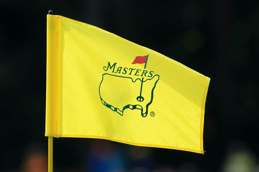 Master's preview: players to watch, odds to win and how to follow the tournament