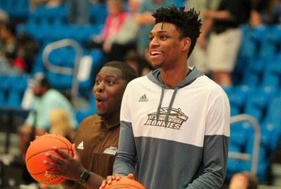PREVIEW: Bonnies set to finally begin season in Cleveland